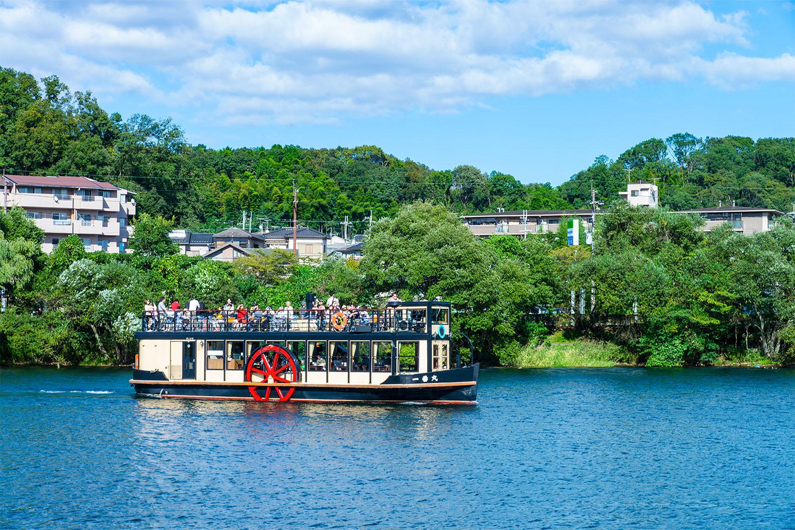 setagawa-cruise